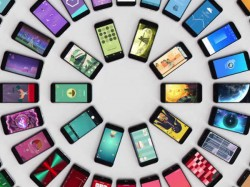 Every Indian will own a smartphone in the next 5 years: Amitabh Kant
