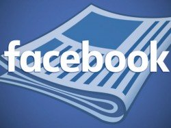 Facebook's new update to News Feed will prioritize trustworthy publishers