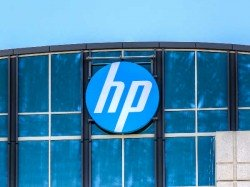 HP launches 3D printing technology in India