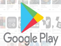 Google removes 60 games infected with porn malware from Play Store