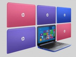 HP recalls 50,000 laptop batteries globally over safety issues
