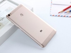 Xiaomi Surge S2 SoC specs leaked; may launch at MWC 2018
