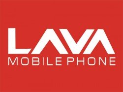 Lava Prime X feature phone launched for Rs. 1,499