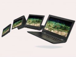 Microsoft Education launches four budget laptops; two from Lenovo