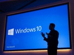 Microsoft lists parental controls to keep kids safe online with Windows 10
