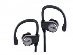 Mivi announces Conquer Bluetooth Earphones