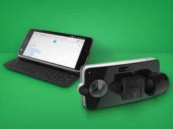 CES 2018: Motorola unveils two new health and keyboard Moto Mods