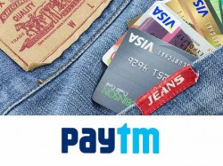 Paytm Payments Bank: Here's how you can get a physical debit card