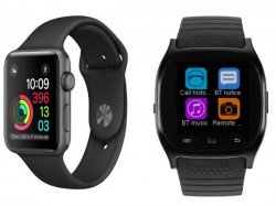Republic Day Sale: Best offers on 7 smartwatches