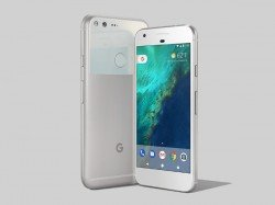 Security researcher awarded huge sum after finding a flaw in Google Pixel smartphones