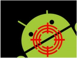 Warning: Skygofree Malware can click picture and record videos from your device- Kaspersky