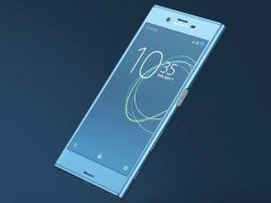 Sony Xperia XZ Pro with Snapdragon 845, 6GB RAM to get unveiled at MWC
