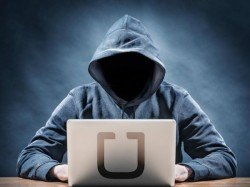 Uber's security flaw could allow hackers to gain access to user accounts