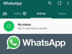 Ways to save WhatsApp Stories to your phone without rooting