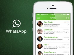 WhatsApp iOS version gets YouTube integration and picture-in-picture support