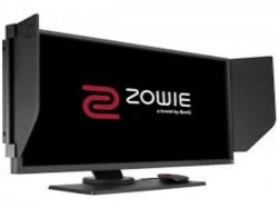 BenQ introduces the ZOWIE XL2546 monitor in India