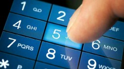 13-digit mobile numbers might come to India in July: What you need to know