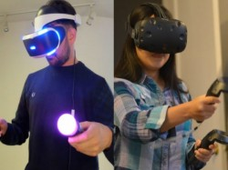7 best VR games for Android you must play