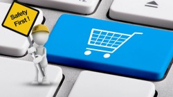 India's e-commerce market to exceed $100 bn by 2022: report