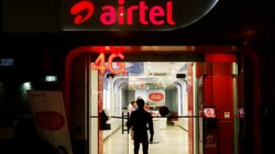 Airtel Rs. 98 plan now offers 5GB of data without daily cap for 28 days