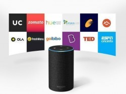 Alexa can now create Amazon Music Playlist using your voice command