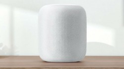 Apple HomePod gets new features like Siri integration, Spanish language and more