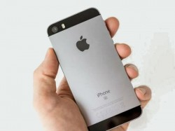 Apple iPhone SE 2 said to feature iOS 12, but not 3D sensing, wireless charging