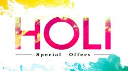 Best Holi offers on mid-range smartphones in India