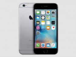 Budget 2018: Apple may start manufacturing iPhone 6s in India soon