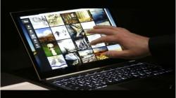 MWC 2018: Lenovo exhibits 100e, 300e & 500e Chromebooks
