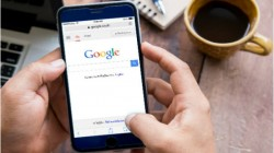 Google launches support for Tamil languages ads