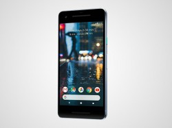 Google Pixel 2 users will now be able to take better photos in Instagram, WhatsApp and Snapchat