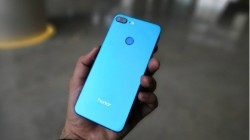 Honor 9 Lite to go on sale today with attractive Valentines Day offers