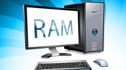 How to check your computer's RAM for issues?