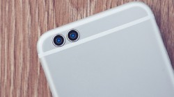Importance of dual cameras in smartphones