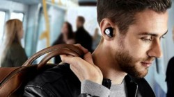 Jabra Elite 65t wireless earbuds with Alexa integration launched in India