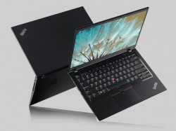 Lenovo ThinkPad X1 Carbon laptops recalled over potential fire hazard