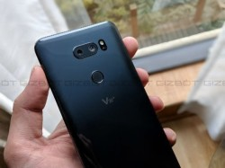 LG V30 upgraded version confirmed to get launched at MWC 2018