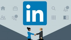 LinkedIn Scheduler launched to automate candidate interview scheduling process