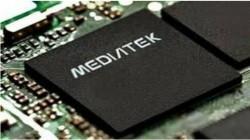 Everything You Should Know About Mediatek i700 Platform