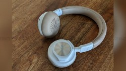 MiVi Saxo Bluetooth headphones review