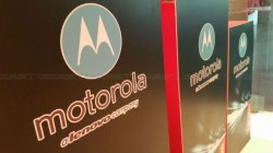 Motorola could unveil a borderless flexible OLED smartphone, hints patent
