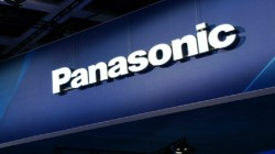 Panasonic Launches Hybrid Mirrorless Camera Lumix G95 In India