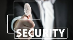 Samsung Galaxy Note 9 to come sans the in-screen fingerprint sensor