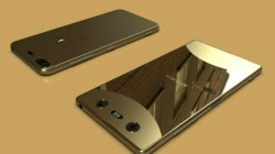 Sony Xperia XZ2 and Xperia XZ2 Compact specs and price leaked