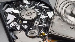 Things you Should Do When Your Hard Drive Fails