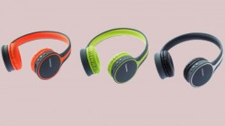 Toshiba introduces a slew of products for audiophiles in India