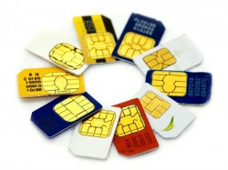 TRAI reduces mobile number portability charges from Rs. 19 to Rs. 4