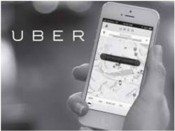 Uber reiterates its commitment to driver partners in India with UberBAZAAR