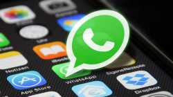 WhatsApp launches two new features alongside UPI-payments